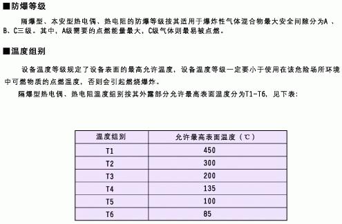防爆九乐棋牌官方网页下载(阻)